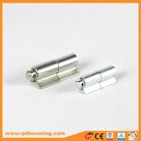 27mm Pinのヒンジの溶接