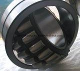 Rotolamento originale di SKF Timken che sopporta il cuscinetto a rullo sferico 22230