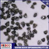 Het industriële Polycrystalline Poeder van de Diamant