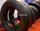 Alta resistência natural/butilo tubo interno do pneu para Light Truck 6.50/7.00-15