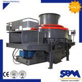 Sbmの高品質の砂の生産ライン