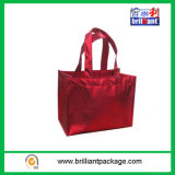 ハンドバッグの/Customized卸し売りカラーかロゴまたはサイズ