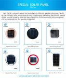 Poli modulo solare da 6W allo standard 320W o allo Special