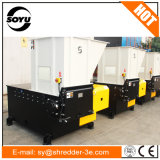 Shredder Multifunctional/Shredder na venda/Shredder industrial para a venda