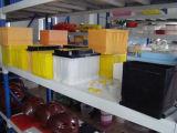 Прессформа контейнера Rmbm-15110988 N150/прессформа коробки/автоматическая прессформа батареи
