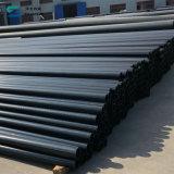 ISO9001 PE 100 de Pijp van de Watervoorziening van het Polyethyleen
