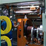 Radialpersonenkraftwagen-Reifen-Hersteller sortiert 165 Gummireifen 70r14 175 70r14 185 70r14 195 70r14 205 70r14 155 65r14 für Auto