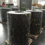Fini naturel AB0010 prépeint bobine en aluminium