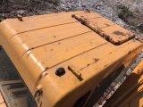 油圧クローラーによって使用される掘削機ヒュンダイ215-7