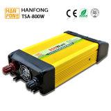 Fabricante profissional Inversor de energia solar 800W DC para gerador de CA