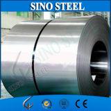 ASTM A653 G30 G60 G90 Zink-Beschichtung-galvanisierte Stahl-Ringe