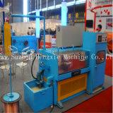 Hxe-24dt Copper Wire Drawing Machine с Annealer
