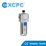 Manómetro de insertar lubricador de aire (XGL series)