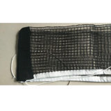 1,75 m de longueur noir en Nylon blanc Brim Tennis de Table Net