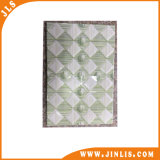 20X30cm 3D Inkjet Ceramic Wall Tiles per Kitchen e Bathroom