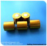 El papel de NCR 3ply /2ply 75*70mm /75*65mm...