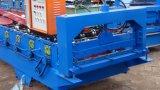 Strato automatico del ferro che fa la macchina dello strato di profilo per l'esportazione