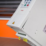 V / F Control Gk500 Mini Frequency Inverter for Fans Bombas Aplicações
