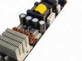 T400d 4channel Tda8950 +SMPS 400W PROaudioverstärker-Baugruppe