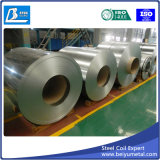 Fabricante Gi bobina de aço galvanizado DX51d