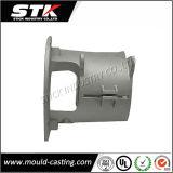 fundição de moldes de alumínio Peças de Automóveis Automático