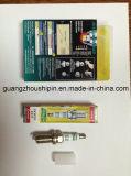 Sistema de ignição Spark Plug Ikh20 (5344)