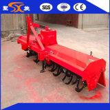 90-120HPトラクターのための農場か/Gardenの農業の回転式耕うん機