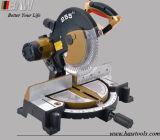 el inglete de las herramientas eléctricas de 1350W 6000rpm vio Mod 89001