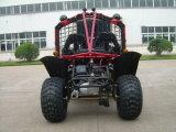 Buggy 200 cc refroidi à l'huile pour adulte
