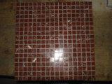Mosaico popular del mármol de la flor del buen precio 2017 vario