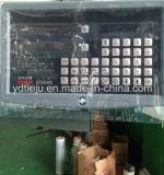디지털 디스플레이와 표면 분쇄기 Mds618A