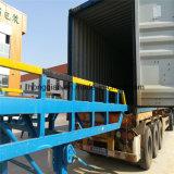 La Chine Fabricant d'une tonne PP FIBC / Big / sac / Jumbo en vrac pour le sable