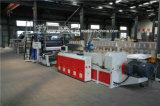 (RVP) Spcのフロアーリングの生産機械