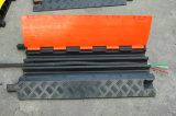 Резиновый предохранитель кабеля горба кабеля