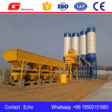 Concrete Fully Automatic Ready Mixed Mixing Seedling with 50m3/H Capacity