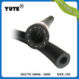 Haute pression SAE J30 R9 3mm Tuyau de carburant tressé