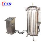 L'eau de la résistance nominale de la machine IPX7 IPX8