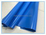 Material de construção de tecido de PVC Membrana Impermeabilizante/material para telhados