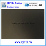 Hot Professional Powder Coating Paint for Tray