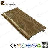 Coowin WPC dirige o painel de coberta impermeável exterior