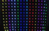 P18см Vison шторки RGB этапе Справочная информация
