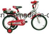 Итальянский дизайн детей велосипед/детей на велосипеде
