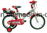 Italienisches Entwurfs-Kind-Fahrrad/Kind-Fahrrad