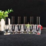 Пустые бутылки маникюра (NBG20)