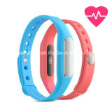 Bracelet Bluetooth Smart