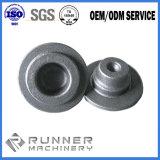 Piezas frías de aluminio de la forja T6 del OEM 7075 para las piezas de automóvil del alimentador del acoplado de la potencia