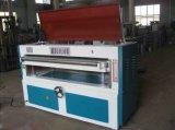 Machine à simple face lourde de travail du bois de pression Thicknesser de planeuse modèle de MB1010e