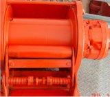 Hydraulische Kruk/Opheffende Kruk Yj3b/Yj3c/Yj5b voor Olieveld/het Gebruik van de Mijnbouw/van de Bouw