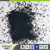 Le pigment noir de carbone pour Masterbatch Application