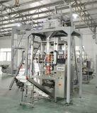 자동적인 과립 자루에 넣기 기계 제조자
